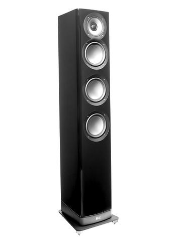ELAC NAVIS Floorstanding Loudspeaker