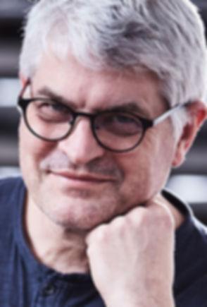 Bent Nielsen - Primare