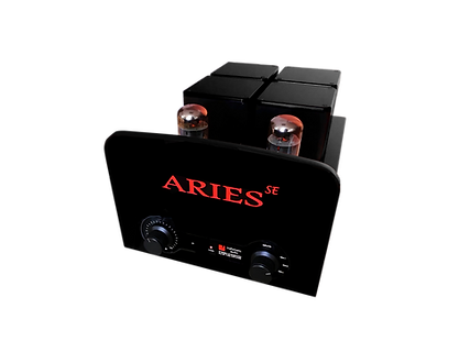 Trafomatic Aries SE in Black_photos_v2_x