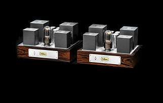 211-Power-monoblock-thivanlabs-Product-Cover.jpg