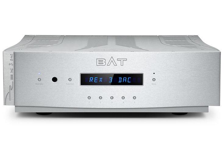BAT_Rex_3_DAC_Silver_Front.jpg