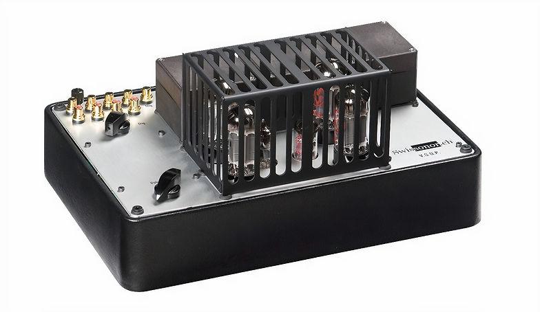 swissonor-komplettanlage-stereoanlagen-20609_photos_v2_x2.jpg