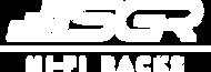 SGR Racks Logo