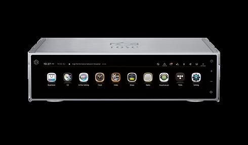 HiFi Rose RS150 Streamer _ DAC.png