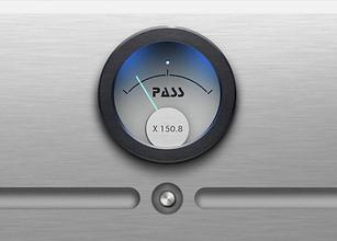 Pass Labs X150.8 Detail.jpg
