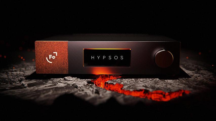 Ferrum Hypsos Banner Photo.jpg