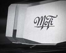 Mofi Ultratracker Phono Cartridge