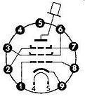 SEL519-R(2).jpg