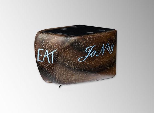 eat-jo-n-8-cartridge.jpg