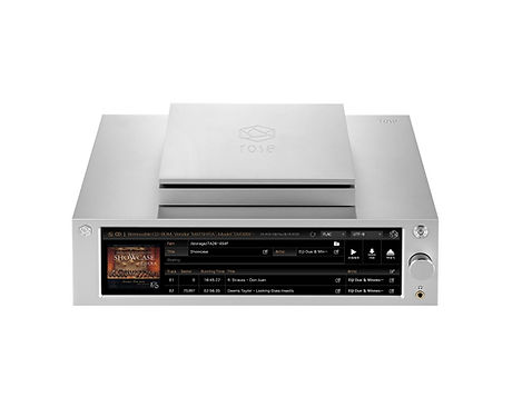 HIFI Rose RS250 Streamer with RSA780 CD Drive Banner Shiot.jpg