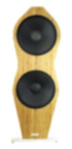 Tri Art Open 2-Open Bass Loudspeaker