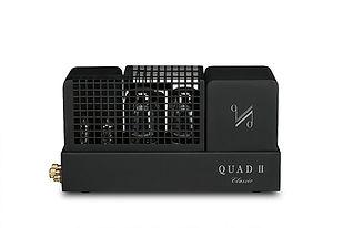 QUAD-II-Classic_1500x_photos_v2_x2.jpg