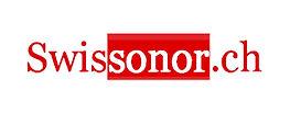 Swissonor Logo Red & White.jpg