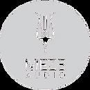 MEZE logo_photos_v2_x4.png