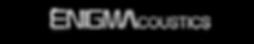 Enigmacoustics Logo