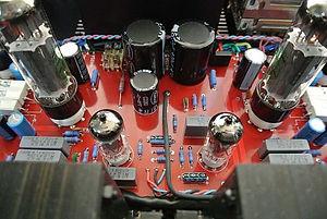 Mastersound BoX Internal 1.jpeg