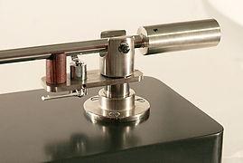 Schick Silver Arm