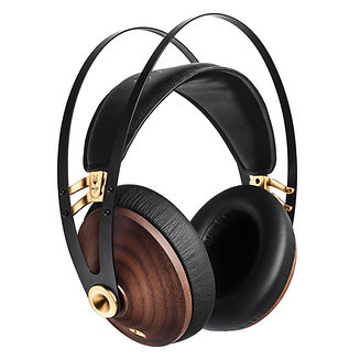 Meze 99 Classics Dynamic Closed Headphon