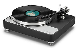 Dr Feickert Volare Turntable.jpg