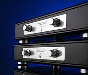 Trafomatic-Audio-Evolution-Phono-One-3_p