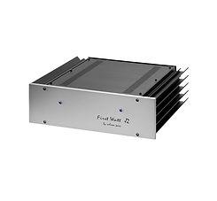 First Watt J2 Amplifier_photos_v2_x2.jpg