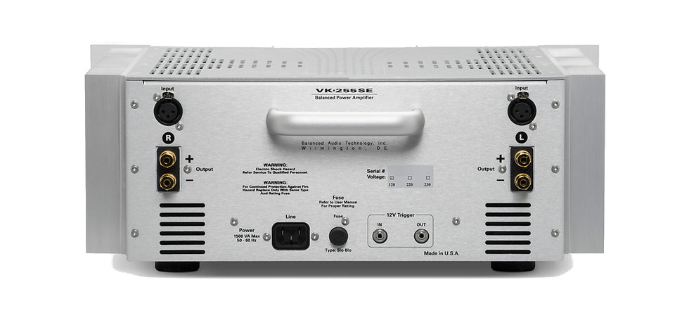 BAT_VK_255SE_Power_Amp_Silver_Back.jpg