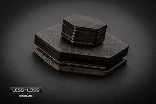 LessLoss Bindbreaker - Solo