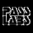 PASS LABS LOGO.png