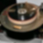 Audio Consulting R-evolution Minima Turntable
