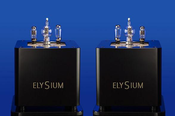 TRAFOMATIC ELYSIUM-TOP2.jpg