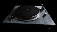 Atelier 13 Audio Turntable Category