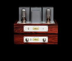 Thivan Labs 211-Anniversary Amplifier.jpg