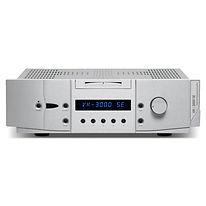 BAT_VK_3000SE_Integrated_Amp_Silver_Fron