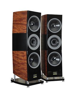 Dynamikks Athos Flagship Loudspeaker.jpg