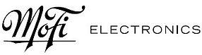 Mofi Banner Logo