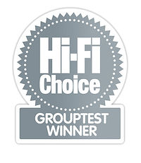 hifi-choice-group-winner-badge.jpg