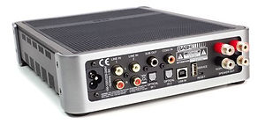 Elac-Element-EA101EQ-G_02.jpeg