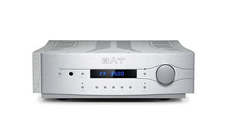 BAT_VK_3500_Integrated_Amp_Silver_01_Fro