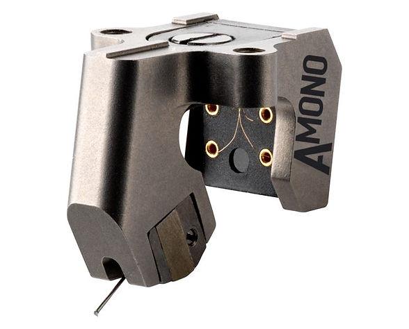 ortofon-a-mono.jpg