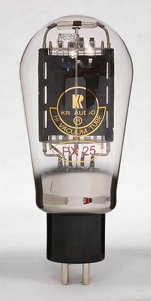 KR-PX25-UX-303x600_photos_v2_x2.jpg