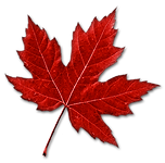 Canadian Maple Leaf TPT.png
