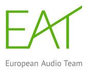 european-audio-team_logo_auto_x2 NEW.jpg
