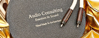 Audio Consulting Cables Banner.jpg