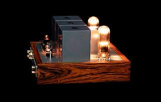 Thivan Labs LION-805A-SINGLE-ENDED_auto_x2 ICON.jpg
