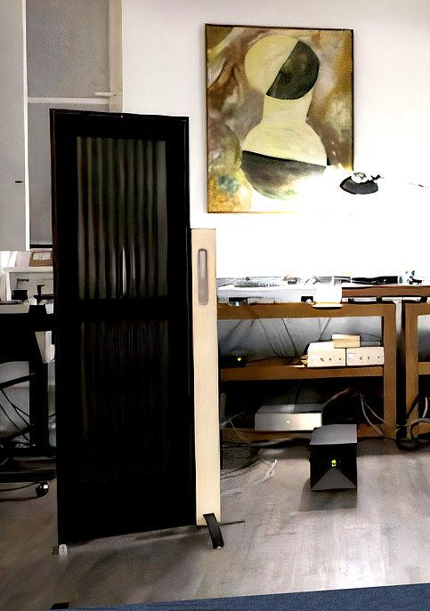 Diptyque dp140 in Artists Studio.jpg