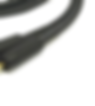 Atelier 13 Audio Gotham Cables & Power Category