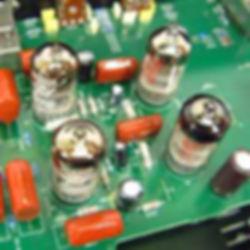 CVT1030-inside- tubes.jpg