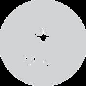 MEZE logo.png