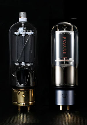 PSVANE 805 & 805A tubes side by side.jpg