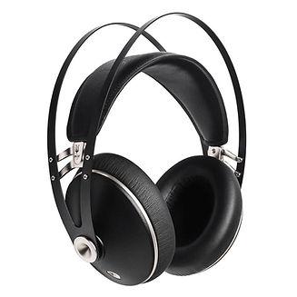 Meze 99 NEO Dynamic Closed Headphones.jp